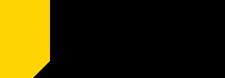 RAJS Radzymin - Dachy, Okna, Drzwi